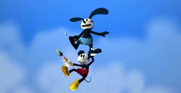 File:Oswald flying.jpg