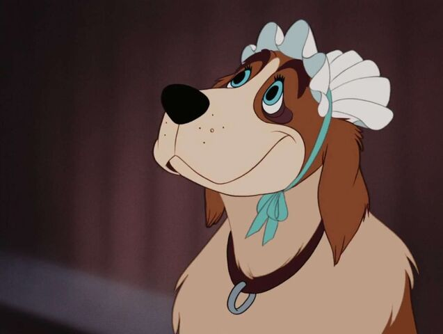 File:Peterpan-disneyscreencaps-8593.jpg
