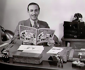 File:Walt-disney comic.jpg