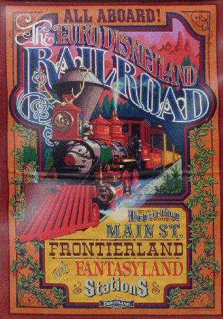 File:Disneyland Railroad Paris poster.jpg