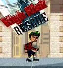 File:High Risk Rescue 2.jpg