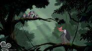Junglebook2-disneyscreencaps.com-4575