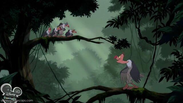 File:Junglebook2-disneyscreencaps.com-4575.jpg
