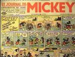 Le journal de mickey 211-1