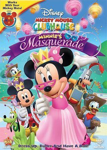 File:Minnie's Masquerade DVD.jpg
