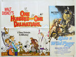 101-dalmatians-ride-a-wild-pony-cinema-quad-movie-poster-(2)