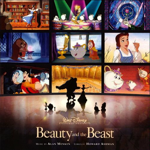 File:Beautybeastspecialeditionostcover.jpg