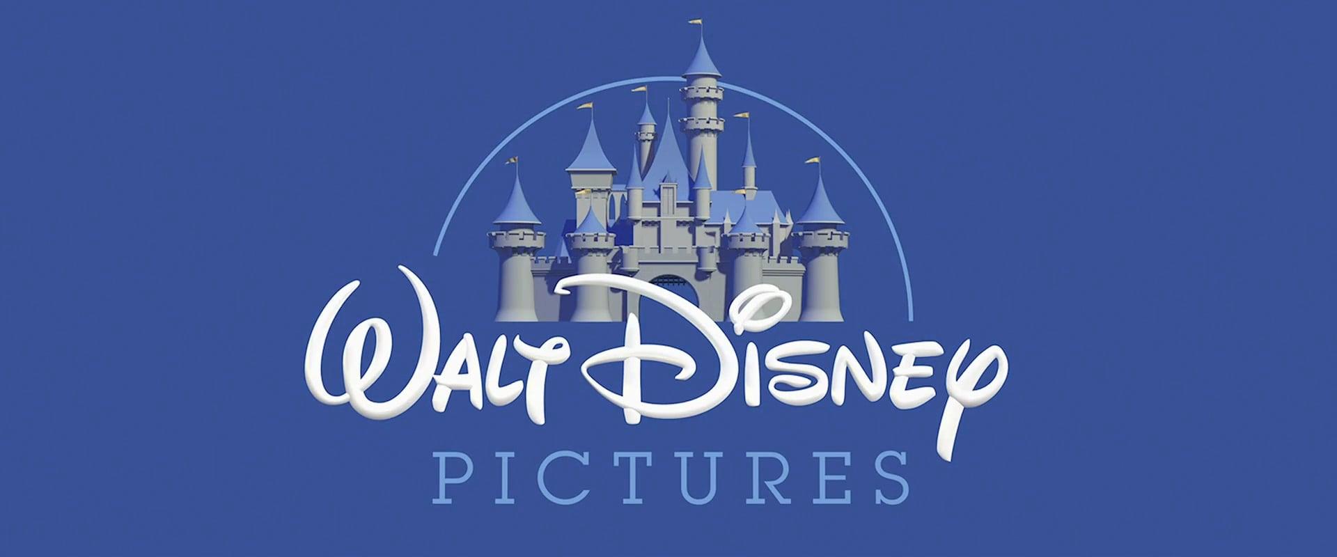 Disney1995-wide