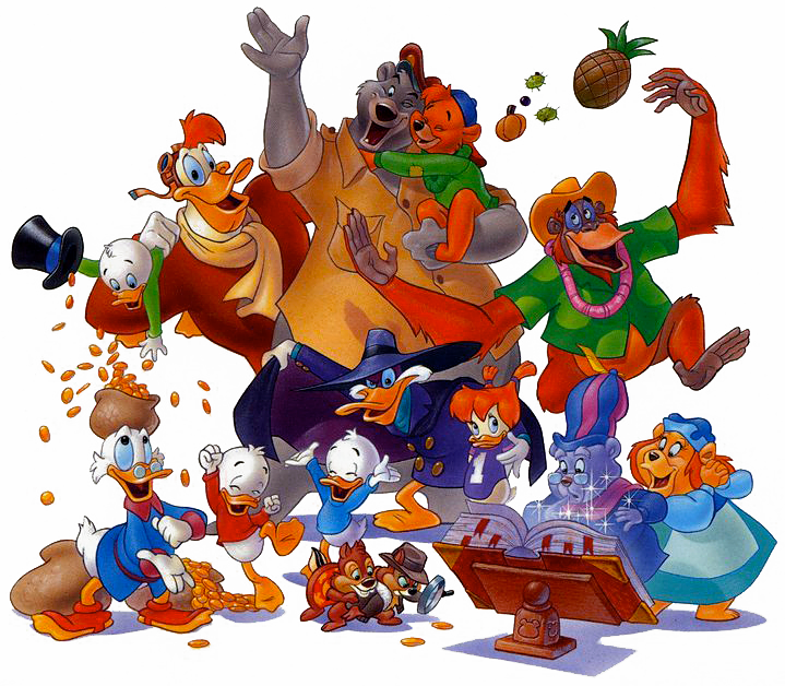 File:Disneyafternoon 1991.png