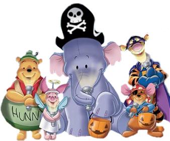 File:Halloween-pooh-friends-lumpy.jpg