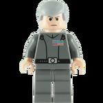Lego Tarkin