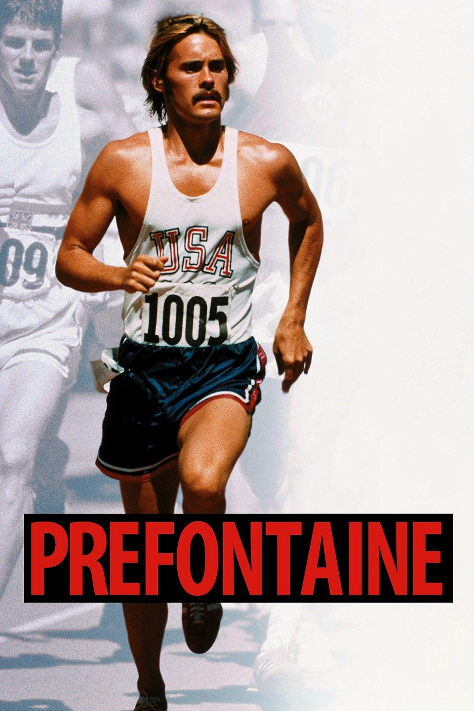 File:Prefontaine.jpg