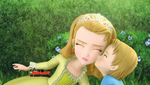 Two-Princesses-and-a-Baby-21