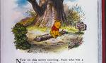 Winnie-the-pooh-disneyscreencaps.com-5685
