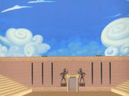 Arena (Art)