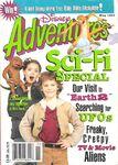 DisneyAdventures-May1995
