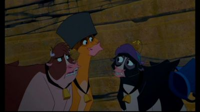 File:Normal DisneyEnchantedPDVD 247.jpg