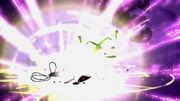Princess-and-the-frog-disneyscreencaps.com-9557