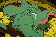 Toadwart07