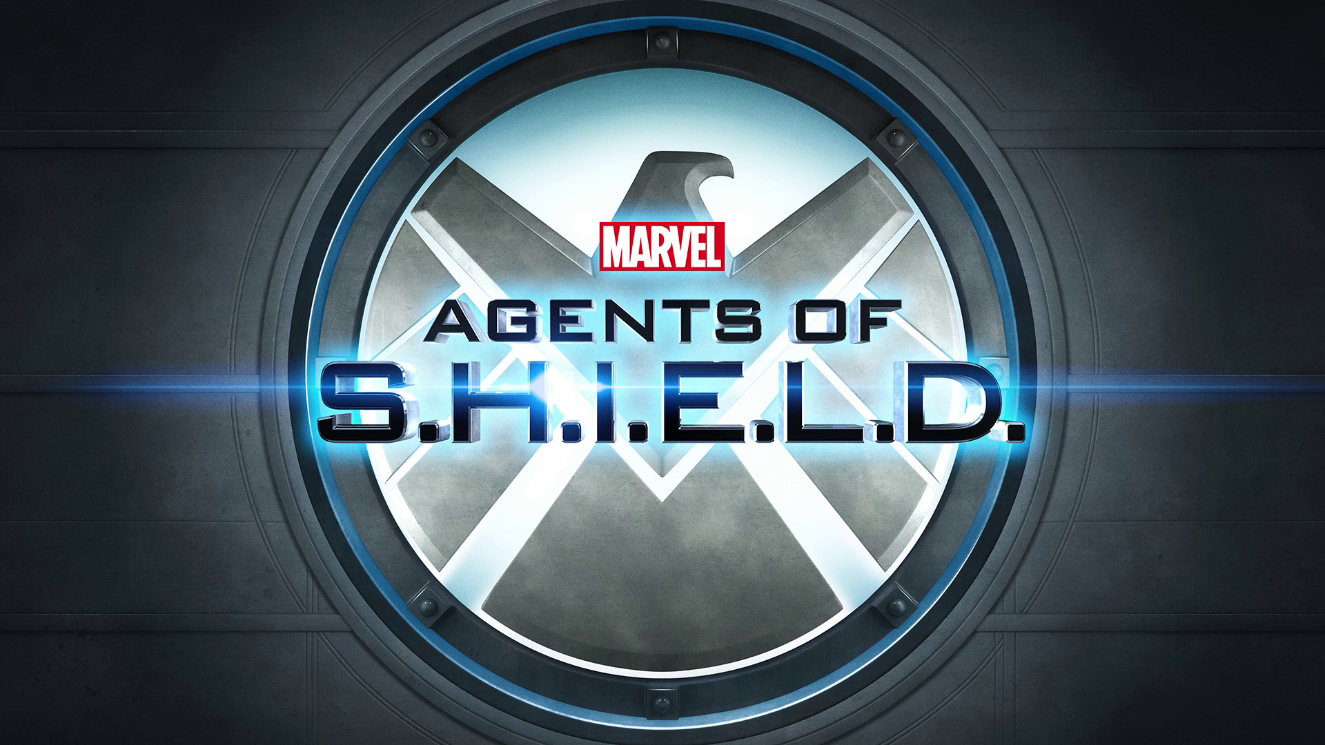 Category:Agents of S.H.I.E.L.D. characters | Disney Wiki ...