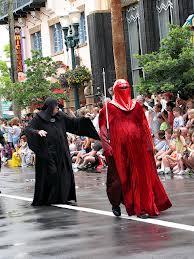 File:Emperor Palpatine Parade.jpg