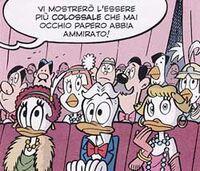 Fantomius131