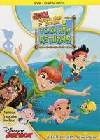Jake-Neverland-Peter-Pan-box-art1