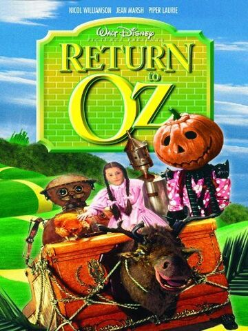 File:Return to Oz.jpg