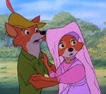 Robin-Hood-and-Maid-Marian-disney-couples-8266432-546-480