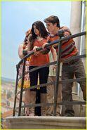 Selena-The-Wizards-Return-Alex-vs-Alex-Movie-Stills-selena-gomez-33419351-468-700