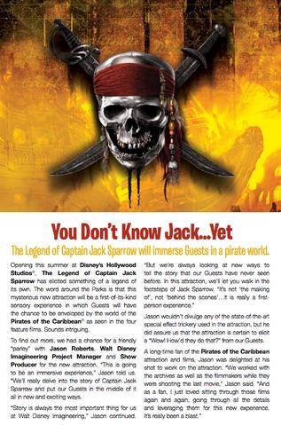 File:TheLegendofCaptainJackSparrowMickeyMonitorNewsletter.png