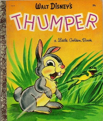 File:Thumper Little Golden Book.jpg