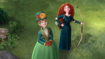 TillyandMerida