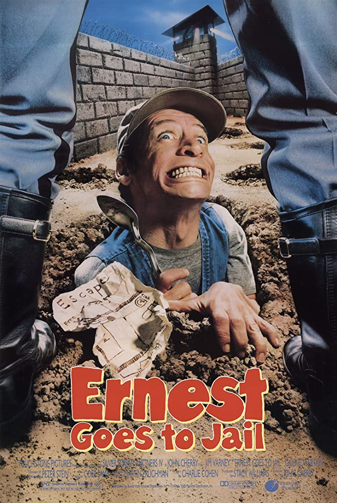 File:Ernest Goes to Jail.jpg