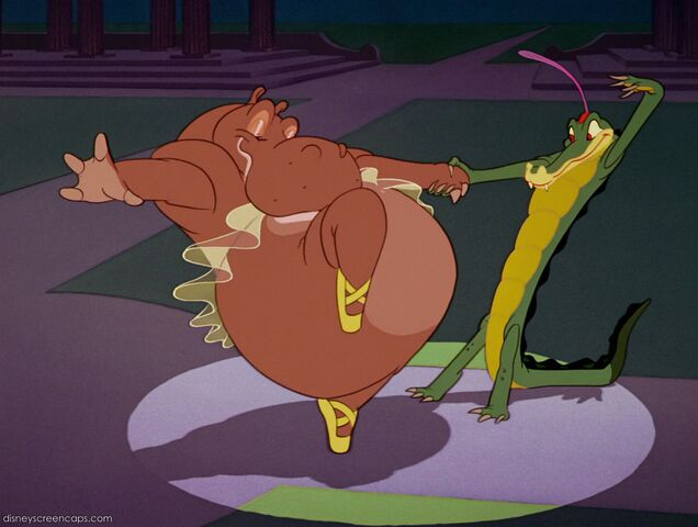 File:Fantasia-disneyscreencaps com-8947.jpg