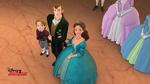 Once-Upon-a-Princess-12