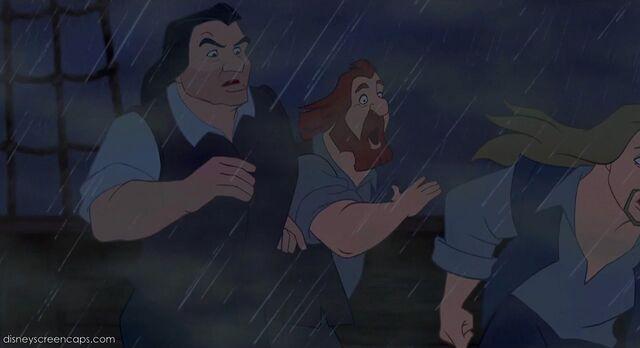File:Pocahontas-disneyscreencaps.com-310.jpg