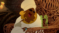 Princess-and-the-frog-disneyscreencaps.com-7266
