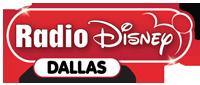 Radio Disney Dallas