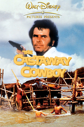 File:The Castaway Cowboy.jpg