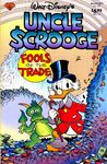UncleScrooge 320