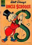 UncleScrooge 38