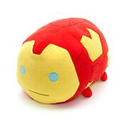 Iron Man Tsum Tsum Large