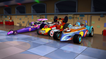 Mickey and the Roadster Racers 2