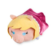Miss Piggy Tsum Tsum Medium
