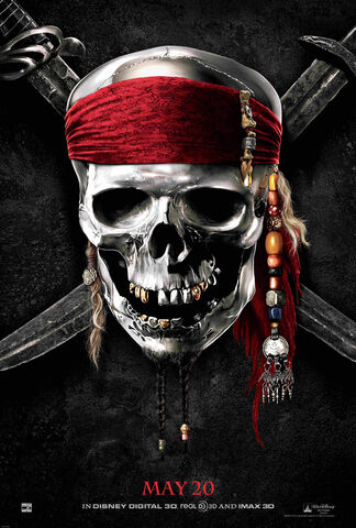 File:On stranger tides poster01.jpg