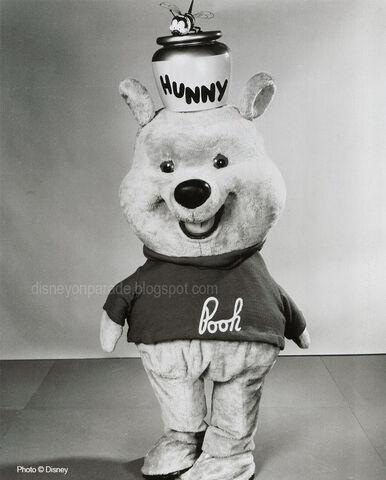 File:Pooh1.jpg