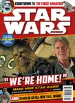 SWTFAInsider Chewie-and-Han Cover