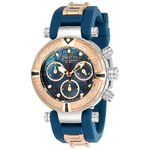 Beauty and the Beast Watch for Women by INVICTA - Live Action Film - Limited Edition