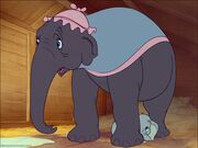 Dumbo-disneyscreencaps com-982